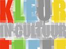 Stichting KLEURinCULTUUR Logo